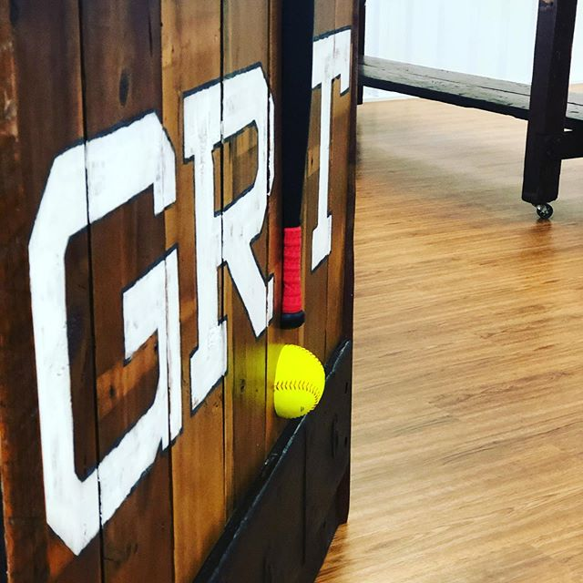 grit performance welcomes you