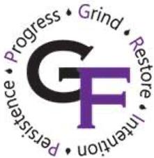 gripp fitness
