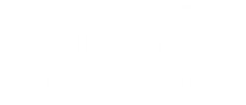 GRIT Performance 515 – Indianola, IA Logo
