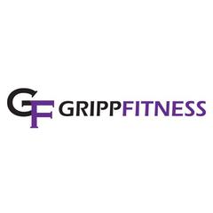 gripp fitness Indianola IA